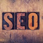 backlink seo strategy