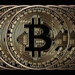 cryptocurrency bitcoin trading