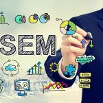 SEO Tool content writing seo sydney