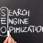 seo tools search engine optimisation sydney